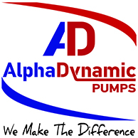 AlphaDynamic Pumps SA
